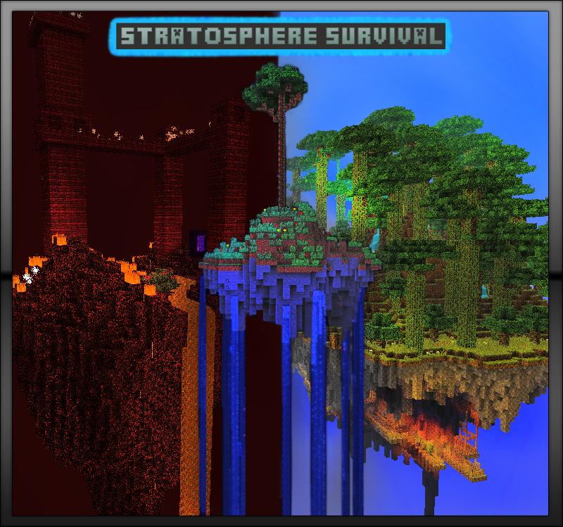 minecraft treasure island map download