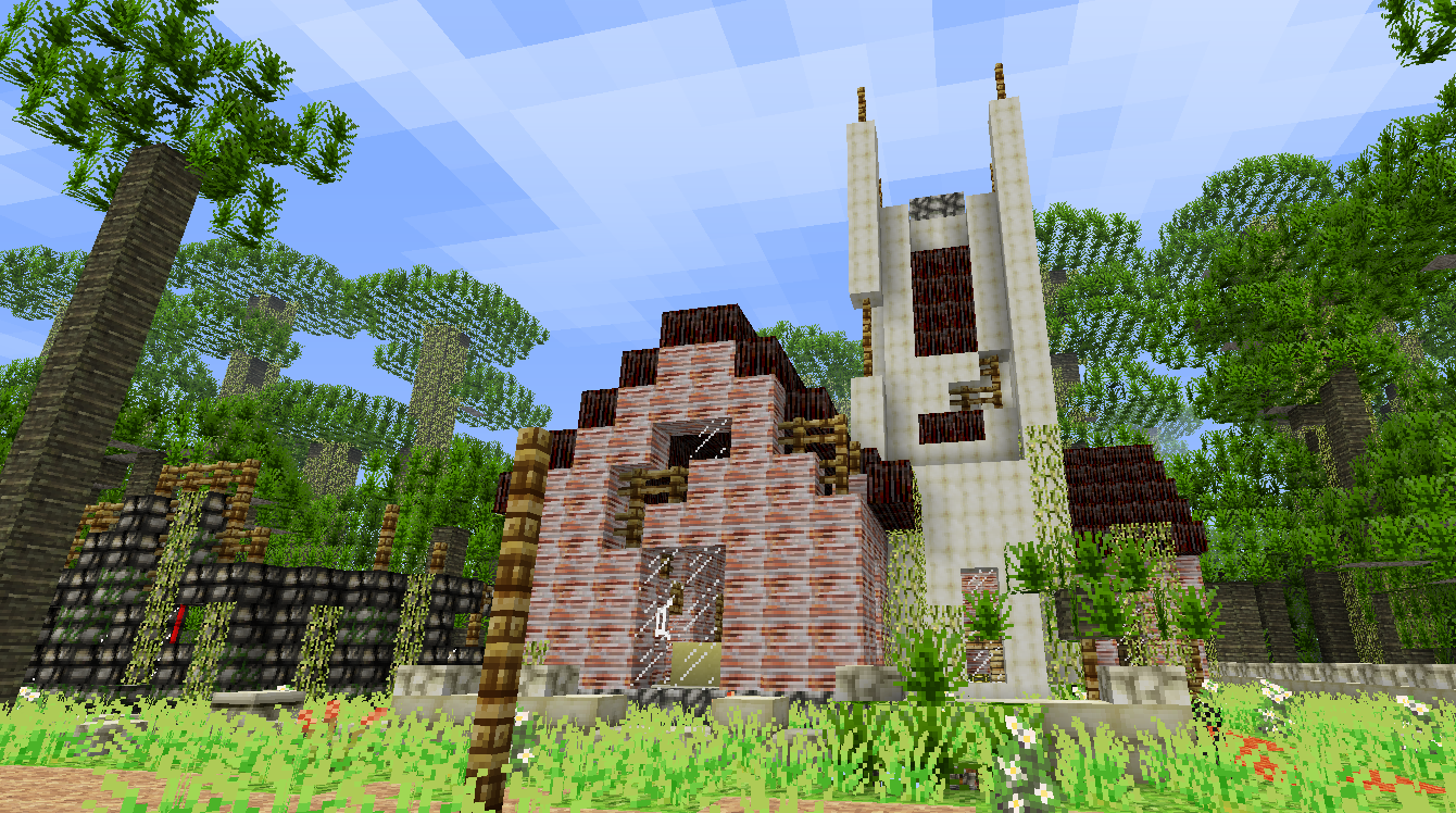 minecraft how to download adventure maps