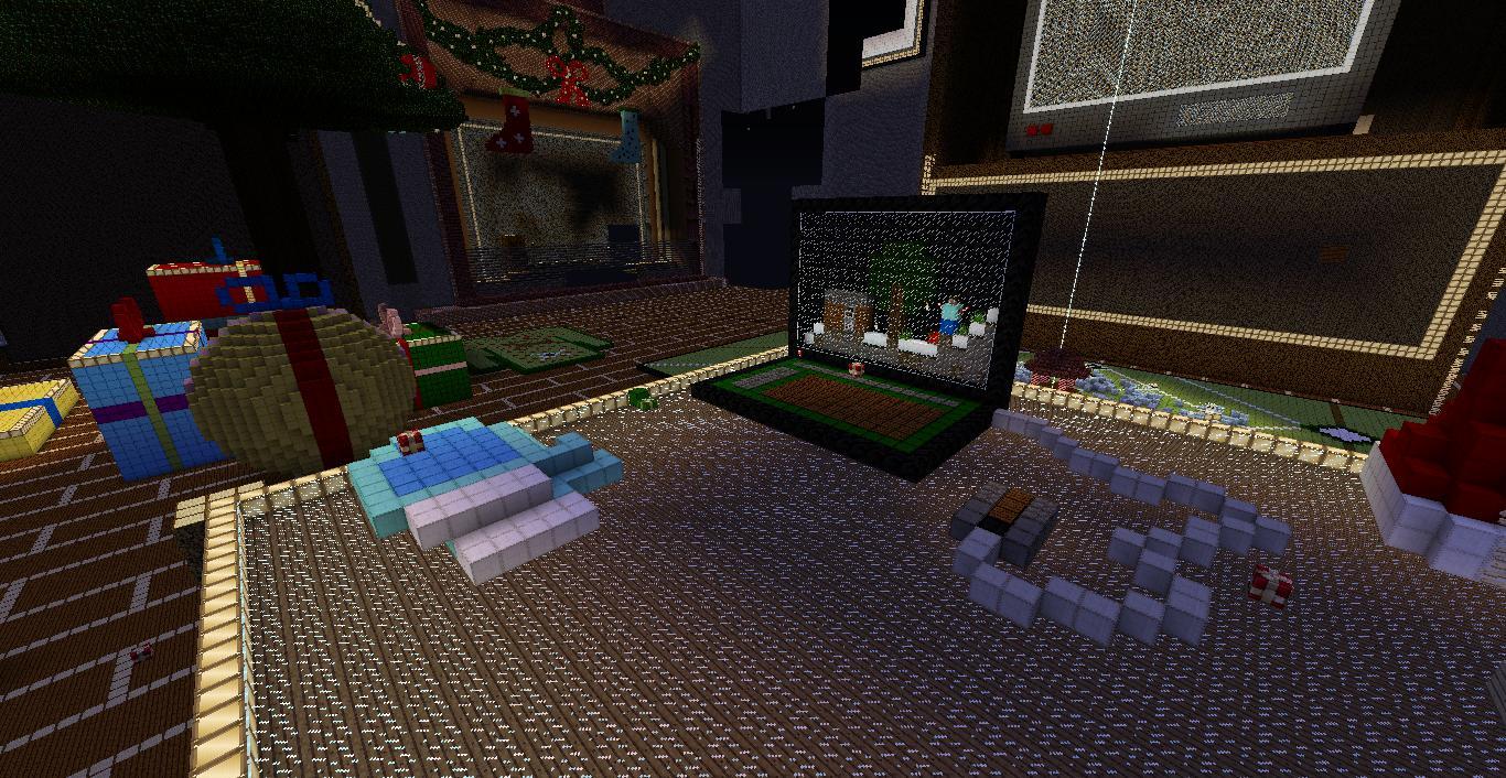 Minecraft Bedroom Decorating Nice Bedroom Ideas Minecraft Best Bedroom Ideas 2017