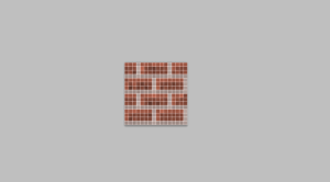 default texture for minecraft animation guide