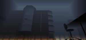 small escape minecraft shrunken adventure map