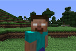 Minecraft XXL Download (1 Block = 1 Pixel)
