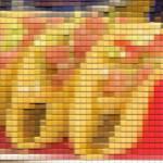 Taco Taco Taco! Taco Minecraft Maps