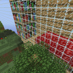 Top Ten Minecraft Survival Maps Of All Time #10: Ant Farm Survival