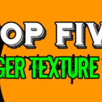 Top Five Minecraft Villager Textures