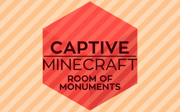 captive minecraft 2 download