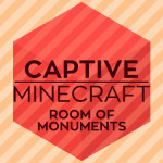 Captive Minecraft Download