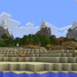 Curse of the Lost Souls Adventure Survival Island Map