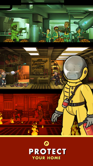 fallout shelter online download