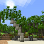 Far Cry Minecraft Map Download