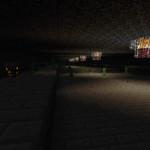 Super Hard, Underground And Zelda: Three New Minecraft Map Downloads