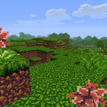 Irridescent Dreams Minecraft HD Texture Pack (32x)