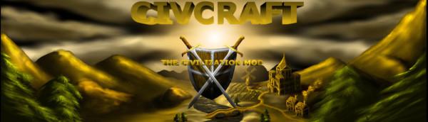minecraft civcraft