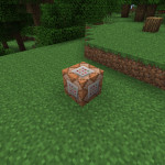 How To Use Minecraft Command Blocks