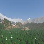 Minecraft Custom Server Map Download