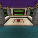 Minecraft Horse Parkour Map Download