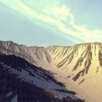 Realistic Minecraft Mountain Range | Download Massive Minecraft Mountains