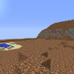 Minecraft Villager Breeding Survival Island