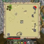 Wasteland Apocalypse, Minecraft Gravel Survival Map Download