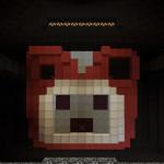 Mooshroom Rage Minecraft Game