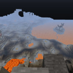 Olympus, Minecraft Survival Map Download (CTM)