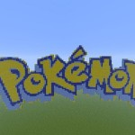 Ten Pokemon Minecraft Maps | All Your Pokemon Are Minecraft Downloads