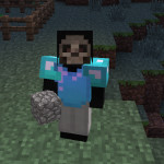 How To Enchant Items In Minecraft, A Newbie's Guide To Minecraft Enchanting