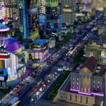 Can You Play Sim City 5 Offline?