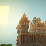 Minecraft Madness' Medieval World Download (Small Castles, Epic Minecraft Builds)