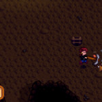 Where Is The Stardew Valley Mine?   How To Mine in Stardew Valley