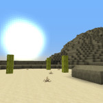 Stonecraft, Minecraft Survival Map Download