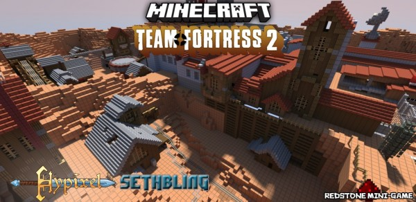 tf3 dustbowl map download