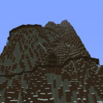 The Lonely Summit, Minecraft Adventure Map Download