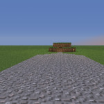 War To Survive, Minecraft Survival Map